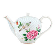 blushing-birds-teapot-white-small