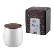the-five-seasons-scented-candle-grrr