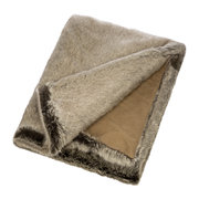 faux-fur-throw-180x145cm-signature-truffle