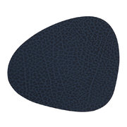 hippo-curve-drinks-coaster-navy-blue