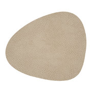 hippo-curve-table-mat-sand-small