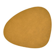 hippo-curve-table-mat-curry-large