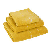 plain-towel-topaz-bath-sheet