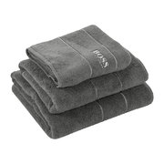 plain-towel-graphite-bath-towel