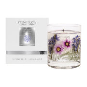 natures-gift-gel-candle-english-country-garden