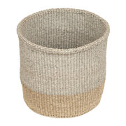 linear-fusion-mbili-hand-woven-basket-grey-brown-s