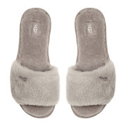 womens-cozette-slippers-oyster-uk-8