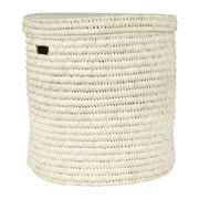 pale-hand-woven-laundry-storage-basket-natural-l