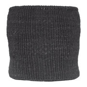 plain-usiku-hand-woven-basket-black-coal-m