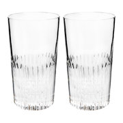 verres-highball-calla-lot-de-2