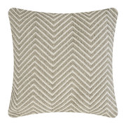 coussin-100-recycle-a-chevrons-45x45cm-2