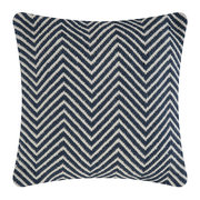 herringbone-100-recycled-cushion-45x45cm-navy
