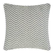 coussin-100-recycle-a-chevrons-45x45cm-1
