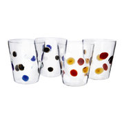 lemonade-tumblers-coloured-dots-set-of-4