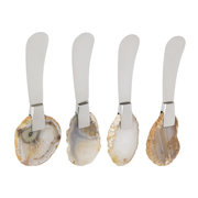 natural-agate-butter-spreaders-set-of-4