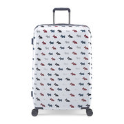 multi-dog-suitcase-large