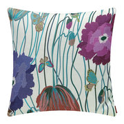 waya-outdoor-cushion-100-40x40cm