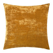 paddy-velvet-cushion-50x50cm-tobacco1