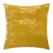 paddy-velvet-cushion-50x50cm-mustard