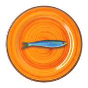 aimone-plate-orange-large