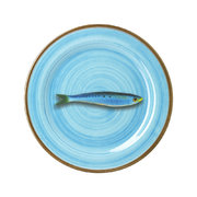 aimone-plate-turquoise-large
