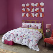 sweet-pea-duvet-set-double