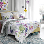 tetbury-duvet-set-single