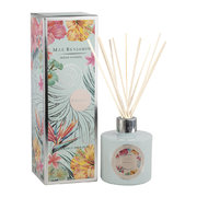 ocean-islands-reed-diffuser-150ml-bora-bora