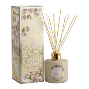 provence-reed-diffuser-150ml-herbes-sauvages