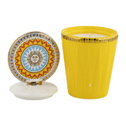 voyage-ancient-americas-candle-limited-edition-200g-inca-sun