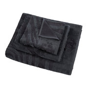 zebrage-towel-anthracite-guest-towel