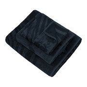 zebrage-towel-blue-bath-sheet