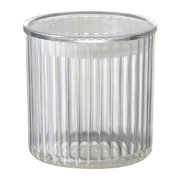 fonte-clear-canister-small