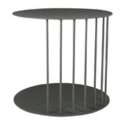 tone-steel-side-table-magnet