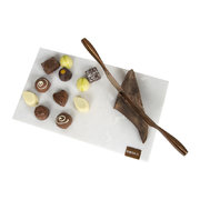 marble-chocolate-chopping-board-knife