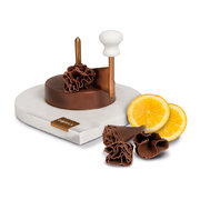 marble-chocolate-curler