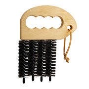 blind-shutter-brush-with-beech-wood-handle