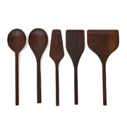 pure-wood-kitchen-utensils-set-of-5