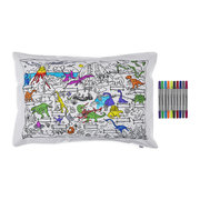 dinosaur-pillowcase-75x50cm