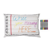doodle-notebook-pillowcase-75x50cm
