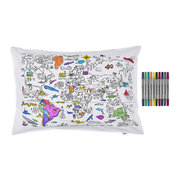 world-map-pillowcase-75x50cm