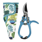 brie-harrison-secateur-and-holster-set