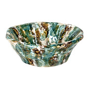sienna-chaud-decorative-bowl