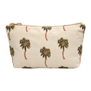 african-palmier-travel-pouch