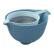 mixing-bowl-colander-sieve-set-blue