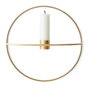 pov-circle-candleholder-brass-small