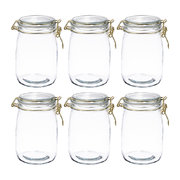 glass-preserving-jar-set-of-6-1l