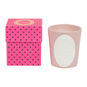delice-candle-220g