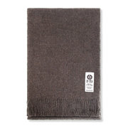emma-baby-alpaca-wool-throw-130x200cm-mocha