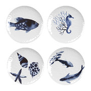 coastal-melamine-side-plate-set-of-4